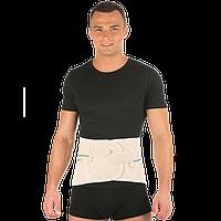 Ортопедический корсет пояснично-крестцовый T-1561 (1585)