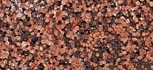 Мозаичная штукатурка акриловая Anserglob  25кг цвет №745