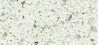 Мозаичная штукатурка акриловая Anserglob  25кг цвет №785