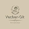"Интернет-магазин ""Vecher-OK"""