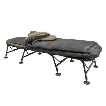 Кровать - спальная система Nash Indulgence Sleep System 5 Season