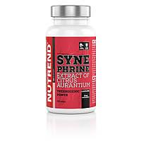 Nutrend Synephrine (60капс)