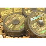 Поводочный материал Korda Kamo coated Hooklink, 20m, фото 2