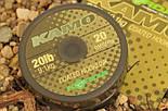 Поводочный материал Korda Kamo coated Hooklink, 20m, фото 3