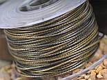 Поводочный материал Korda Kamo coated Hooklink, 20m, фото 5