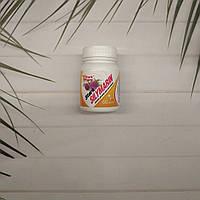 Stark Silymarin 500 мг 60 таб Stark Pharm (силимарин, для печени, экстракт расторопши пятнистой 80%)
