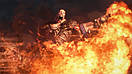 Resident Evil 3 (з російськими субтитрами) Xbox One, фото 3