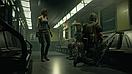 Resident Evil 3 (з російськими субтитрами) Xbox One, фото 6