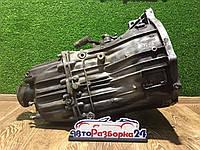 Коробка КПП механика 6 ступка 6S380 3.0 HDI для Iveco Daily Е3 Ивеко Дейли Е3 1999 - 2006, 1323050009