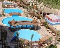 Горящий тур в Египет!