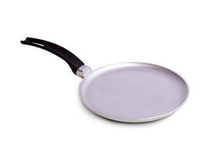 Блинная сковорода Talko 22 см из алюминия