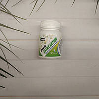 СУПЕР АНТИОКСИДАНТ Astaxanthin Stark 5 мг 30 капс (астаксантин натуральный, Antioxidant) StarkPharm