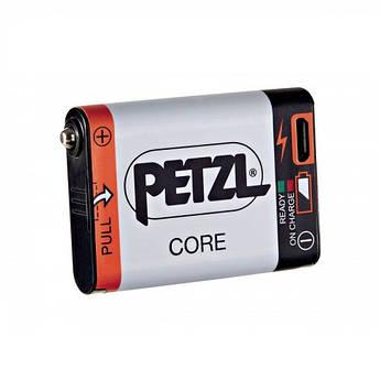 Акумулятор Petzl ACCU CORE8/А