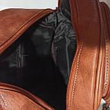 Жіночий рюкзак / Женский рюкзак, фото 6