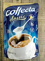 Сухие сливки Classic Coffeeta 200g (Польша)