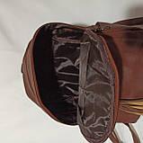 Жіночий рюкзак / Женский рюкзак 11449, фото 4