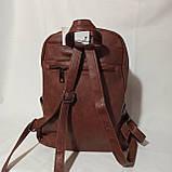 Жіночий рюкзак / Женский рюкзак 11449, фото 5
