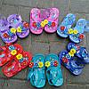 Детские сандали оптом ассорти Sydney (24-29)