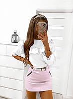 Блузка женская женская АТЕР048, фото 1