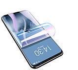Бронированная защитная пленка Flexible Full Cover для  Sony Xperia XA1 (G3112) (G3123) (G3125) (G3116) (G3121), фото 3