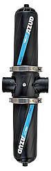 """Дисковий промивної фільтр AZUD DF HS 4"""" (5-50 micron) до 100 м3/ч"""