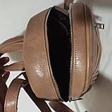 Жіночий рюкзак / Женский рюкзак, фото 7
