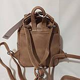 Жіночий рюкзак / Женский рюкзак, фото 5