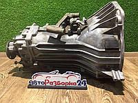 Коробка КПП механика 5 ступка 5S200 2.8 TDI, 2.8 CDI Iveco Daily Е3 Ивеко Дейли Е3 1999-2006