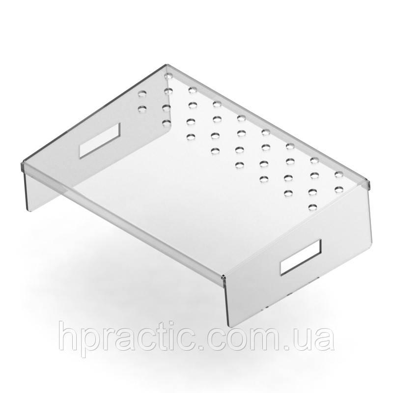 Подставка для ноутбука наклонная