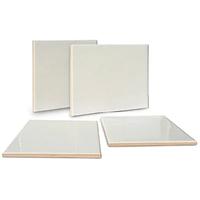Керамическая плитка 15*20 под сублимацию, фото 1