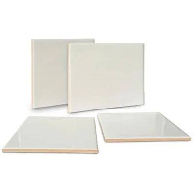 Керамическая плитка 20*30 под сублимацию