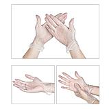 Набір для серцево-легеневої реанімації CPR life key, фото 7