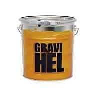 Эпоксидный грунт GRAVIHEL 50 RAL\ серый