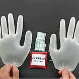Набір для серцево-легеневої реанімації CPR life key, фото 10