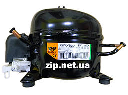 Компрессор embraco aspera EMT 2117 GK R-404a R-507 (220v)