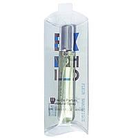 Унісекс міні парфум ручка Ex Nihilo Fleur Narcotique 20 мл