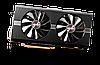 Sapphire Radeon RX 570 4GD5 NITRO+ (11266-14)