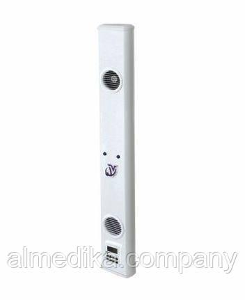 Облучатель - рециркулятор ОРБ2-15 «Фиолет 02» (с таймером)