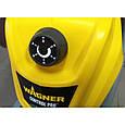 Фарборозпилювач Wagner Control Pro 250 M EUR, фото 2