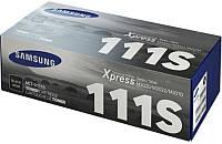 Картридж HP (SU812A) Samsung SL-M2020/2020W/2070/2070W/2070FW (аналог MLT-D111S)