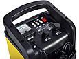 Пуско-зарядное устройство 400А Кентавр ПЗП-500НП, фото 4