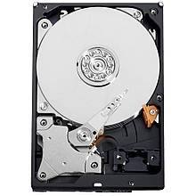 "Жёсткий диск 3.5"" SATA 250GB в ассортименте (Western Digital, Seagate, Toshiba, Hitachi, Samsung, ...) бу"