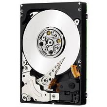 Жёсткий диск IDE 40 Gb 3.5 бу