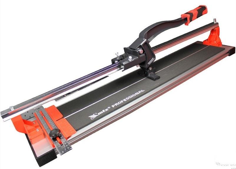 Плиткоріз ручний MTX PROFESSIONAL 1200 мм