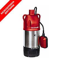 Насос для чистої води Einhell GC-DW N 900