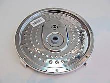 Крышка съёмная внутренняя алюминиевая в сборе (белая) REDMOND RMC-M800S