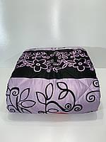 Одеяло силиконовое. Одеяла от производителя. Антиаллергенное. Алоэ вера. Moda blanket, фото 1