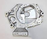 Корпус высевающего аппарата УПС-8, фото 2
