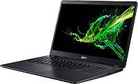 Acer Aspire 3 A315-54K (NX.HEEEU.03P) FullHD Black