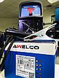 Сварочный инвертор с цифровым дисплеем / PRO 250 AWELCO 52917RRU (Италия), фото 2